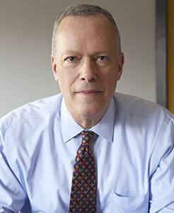 Mitchell Klein v1