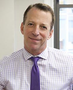 Steven Weissman v1