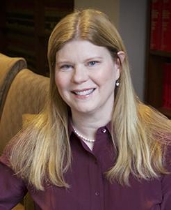 Lynne Crofton v1