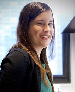 Sarah Izrailev v1